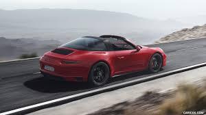 new porsche 911 targa 2018 porsche 911 gts caricos com