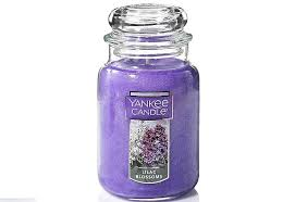 11 irresistible best yankee candle scents i m 100 about