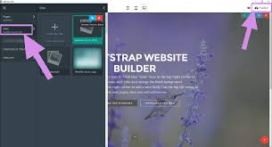 Home Design For Windows 8 Free And Awesome Bootstrap Builder