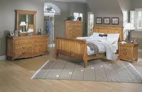 distressed black bedroom furniture interior design