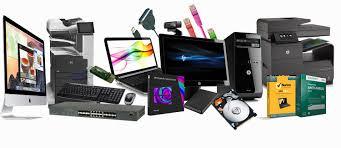 materiel bureau vente matériel informatique mediatelecom