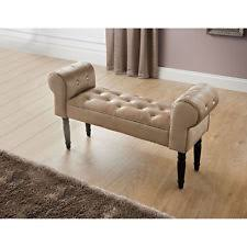What Is A Chaise Chaises Longues Ebay