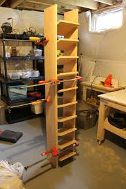build shoe storage bench plans quick woodworking projects kitchen