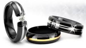 model cincin titanium cincin nikah titanium best home decorating ideas