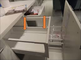 100 kitchen cabinet pull out drawer organizers kitchen
