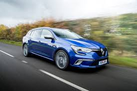 renault alliance blue renault megane sport tourer review 2016 parkers