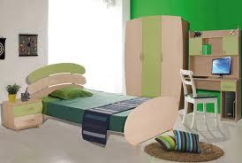 mobilier chambre d enfant chambre d enfant opéra revêtement pvc meubles et décoration tunisie