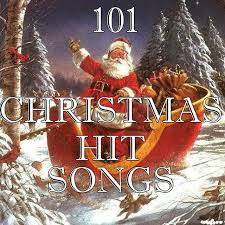 101 christmas hit songs by voices of christmas on spotify