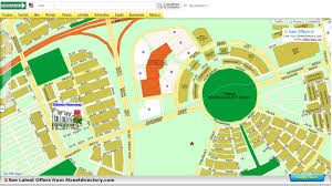 Legoland Map Homestay Legoland Kuala Lumpur To Jpo Maps Johor Premium Outlet