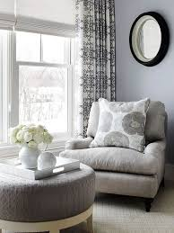Large Chair And Ottoman Design Ideas Best 25 White Ottoman Ideas On Pinterest Cream Couch Large