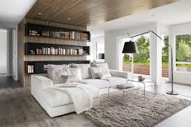 arredatori d interni interior designer progettazione interni arredamento design