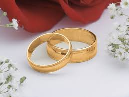 wedding ring designs wedding ring designs free stock photos 2 034 free stock
