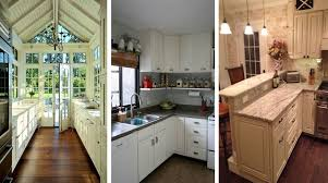 overhead kitchen cabinets kitchen cabinet tall kitchen cabinets arched cabinet doors