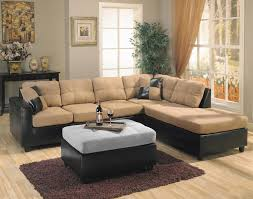 Pull Out Sectional Sofa Sofas Amazing Leather Sofa Bed Pull Out Sofa Bed Sleeper Sofa