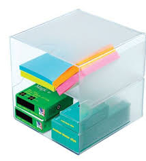 301 moved permanently stackable cube shelves wf