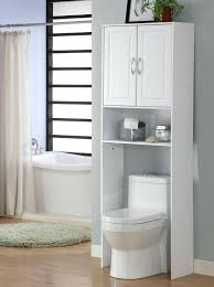 bed bath beyond bathroom cabinet over the commode cabinet over the toilet storage the bathroom