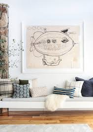 Living Room Pillows by 18 No Fail Pillow Combos Emily Henderson