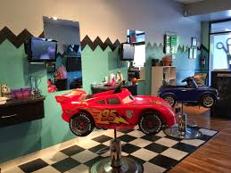 Haircut Places For Toddlers Lehigh Valley Find And Go Seek Clips And Cuts And Pixie Dust