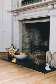 the hottest fireplaces rock my style uk daily lifestyle blog
