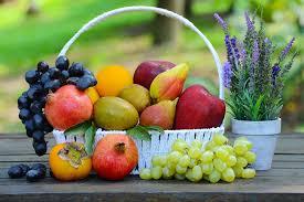 fruit bouquet san diego featured research carolina research cus