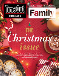 time out family issue 3 december 2016 by time out hong kong issuu