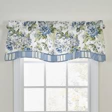 country kitchen curtains ideas country curtains locations country kitchen curtains country