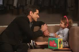Hit The Floor Rick Fox - grandfathered fox releases season finale photos is it the end