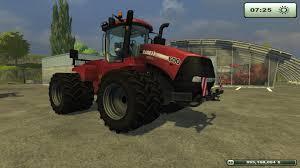steam community guide farming simulator 2013 vehicle