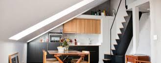 Home Design 40 40 Ingenious Design Solutions In A Cozy 39 Square Meter Apartment