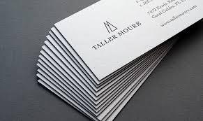 custom business cards nyc 10479