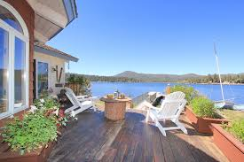Lake Cabin Kits Big Bear Homes For Sale In Moonridge Big Bear Real Estate
