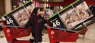 black friday getting ready target meme insider u0027s guide to shopping online on thanksgiving u0026 black friday