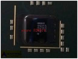ordinateur de bureau sony acheter 1p 0104j00 8011 pour sony vaio pcv a1112m aio pc carte mère