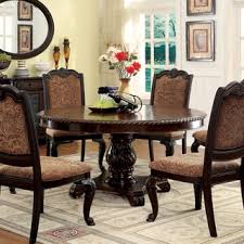 furniture of america dining room u0026 kitchen tables shop the best