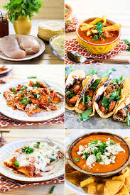 Mexican Side Dishes For Thanksgiving Cinco De Mayo Roundup The Pioneer Woman