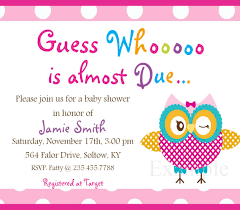 invitation maker best baby shower invitation maker as an ideas about invite