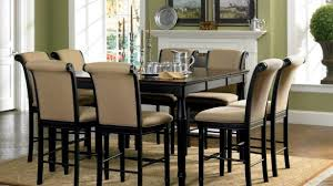 12 Seater Dining Table And Chairs 8 Chair Square Dining Table Dining Room Wingsberthouse 8 Chair
