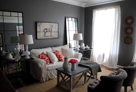 stunning living room ny pictures awesome design ideas slovenky us