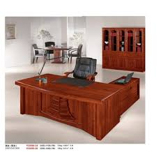 Office Desk Supply Durable Modern Executive Table Office Desk Supply Yc2059 Buy
