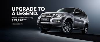 home mitsubishi motors new zealand