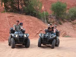 mini jeep atv atv tours rentals visit southern utah