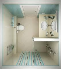 creative ideas for small bathrooms bathroom creative small bathroom designs with shower only