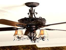outdoor ceiling fans amazon amazon ceiling fans with lights medium size of chandelier ceiling