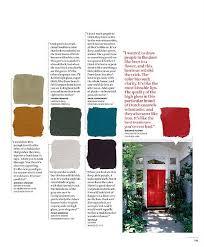 419 best ranchers images on pinterest colors brown paint colors