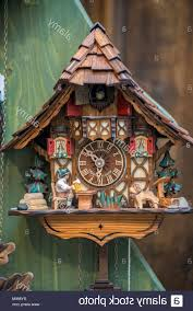 home design traditional cuckoo clock for sale rothenburg germany