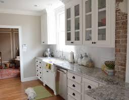 kitchen doors for kitchen cabinets authentic kitchen cabinet