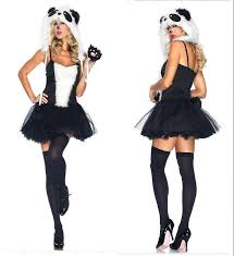 Animal Halloween Costumes Girls Cute Animal Costumes Adults Pictures