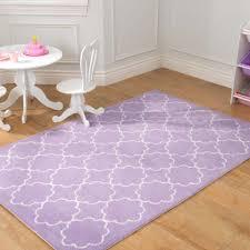 4 X 5 Outdoor Rug Rugs Cozy Decorative 4x6 Rugs For Interesting Interior Floor