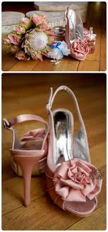 wedding shoes gauteng wedding heels plumps silver wedding shoes wedding bridal