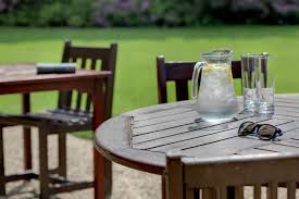 Harrows Outdoor Furniture by Hotel In Harrow Weald Bw Plus Grim U0027s Hotel Harrow Weald